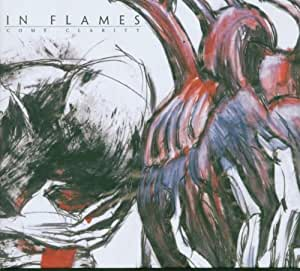 Come Clarity (CD + DVD)