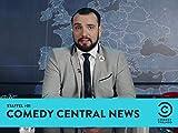CCN - Comedy Central News