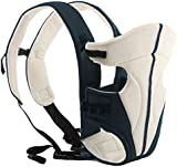 tomy freestyle classic baby carrier instructions