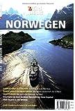 Norwegen Norden