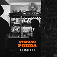 Pomelli [Explicit]