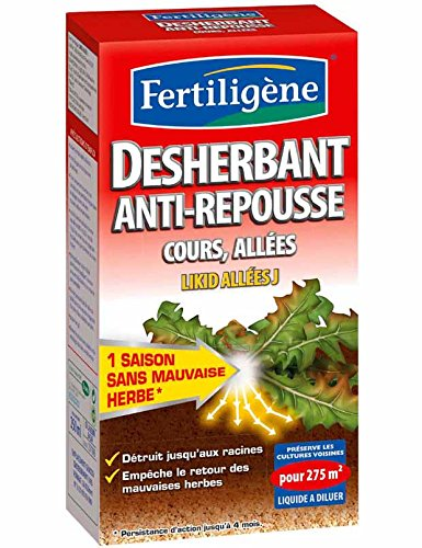 desherbant-anti-repousse-cours-allees
