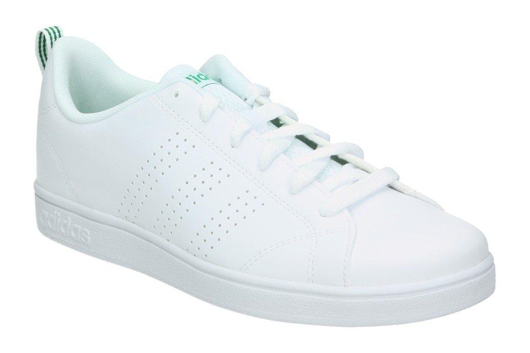 adidas fiori bambina scarpe ginnastica