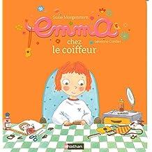 EMMA CHEZ LE COIFFEUR