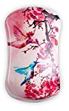 Dessata Prints Maxi Brush Sakura The Sakura or the japanese Cherry Blossom is one of the greatest simbolo of the japanese Culture. The Sakura Bloom in the Early Spring, Decorating The Parks Like Pink Candy flosses. The image of loads of these...