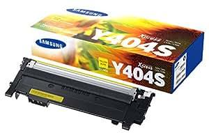 Samsung 950000 Toner a Laser, Giallo