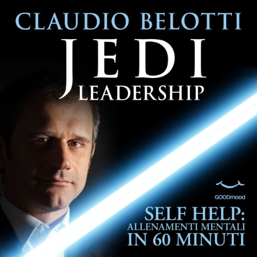 Jedi leadership  Audiolibri