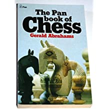 The Pan Book of Chess