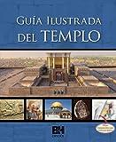 Guia Ilustrada del Templo