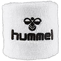 Hummel Schweißband Old School Small