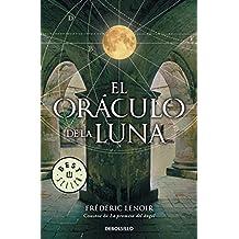 El oraculo de la luna / The Oracle of the Moon