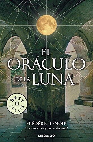 El oráculo de la luna (BEST SELLER)