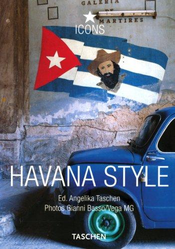 Havana Style
