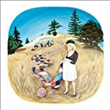 Vs Children by Casiotone For The Painfully Alone (2009) Audio CD