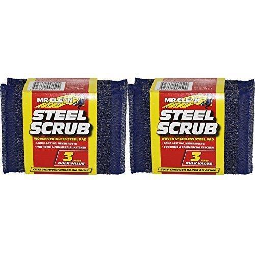 mr-clean-tuff-mate-steel-scrub-6