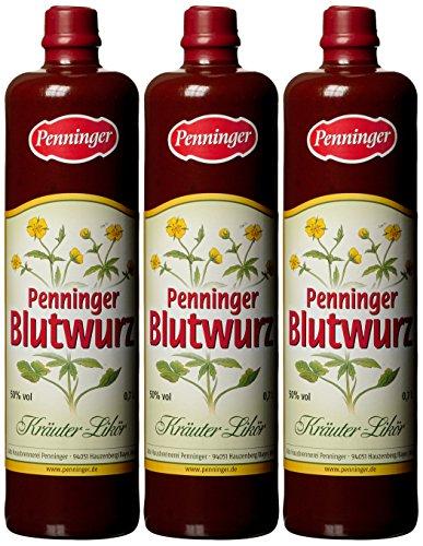 Penninger blutwurz cocktail dresses