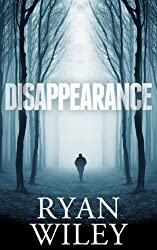 Disappearance (English Edition)