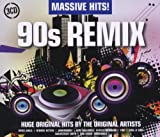 Massive Hits:90's Remix