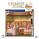 Lourdes : Chants 2018 pour la Messe