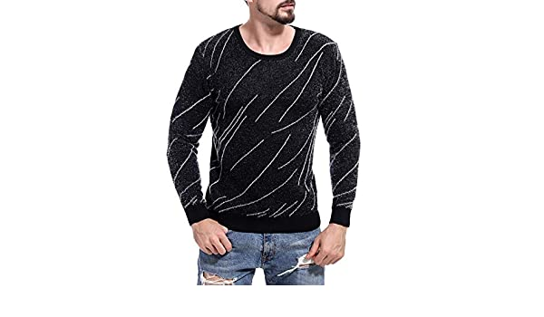 909db30f92de Herren Pullover Männer Zipper Kängurutasche Hoodie   Einfarbig Shirt    Kordelzug Oberteile   Mit Kapuze Tops   Basic T-Shirt   Slim Fit Sweatshirt    Mode ...