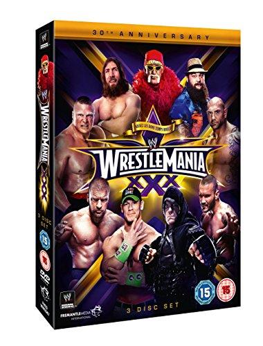 wwe-wrestlemania-30-dvd-2014-reino-unido