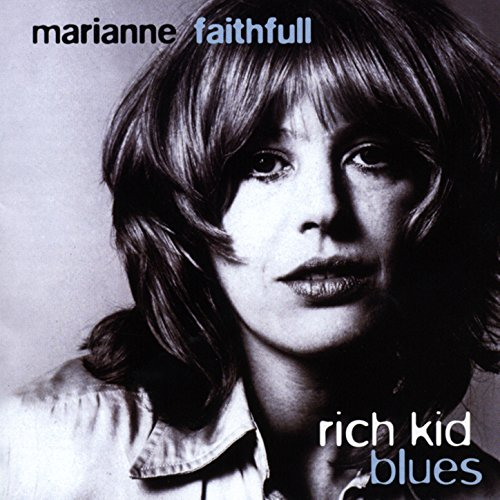Rich Kid Blues