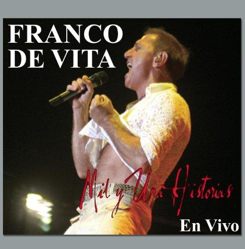 Te Amo (Live Version) (Vita-te Amo Franco De)