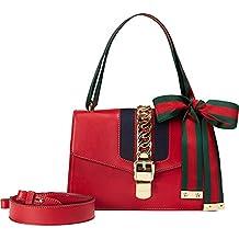 Gucci Bolsas Mujer