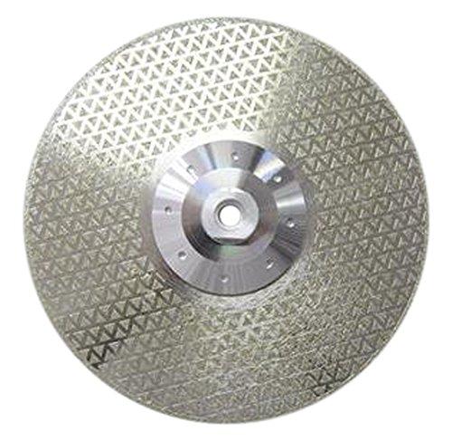 werkon-profi-diamant-trennscheibe-schleifscheibe-granit-marmor-230-mm-m14-galvanisch