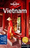 Vietnam (Lonely Planet-Guías de país)