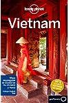 https://libros.plus/vietnam/
