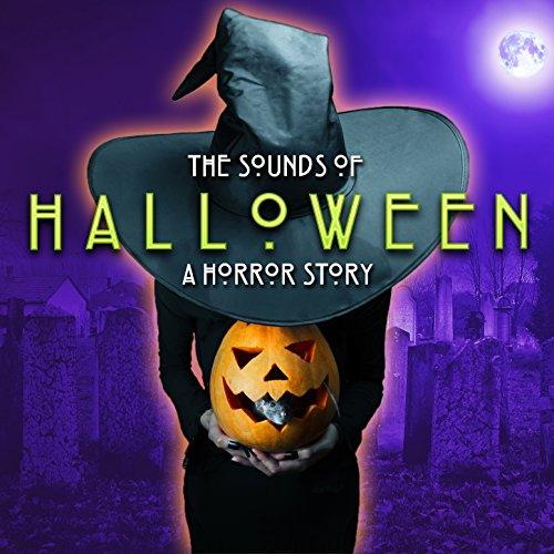Halloween (Theme from (Halloween Machine Sound)