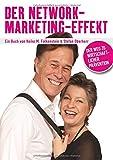 Der Network-Marketing-Effekt