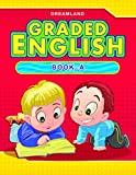 Graded English - Part A