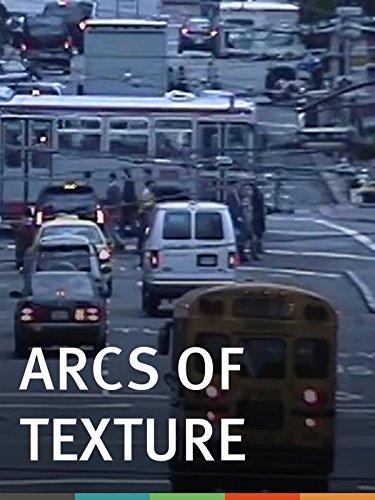 arcs-of-texture