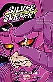 Image de Silver Surfer Vol. 2: Worlds Apart