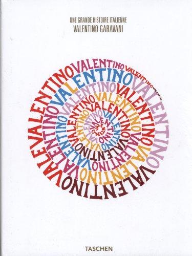 JU-VALENTINO : UNE GRANDE HISTOIRE ITALIENNE