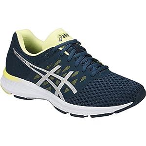 51eKMxTvT0L. SS300  - Asics Womens Gel-Exalt 4 Shoes
