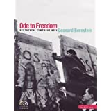 Symphonie N° 9 Concert Célébrant La Chute Du Mur De Berlin