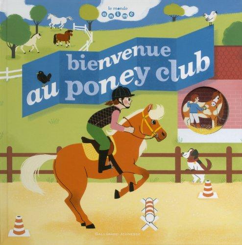 """<a href=""""/node/56811"""">Bienvenue au poney club</a>"""