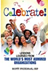 Celebrate! Lessons Learned From The W...