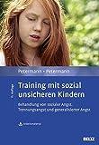 ISBN 3621282459