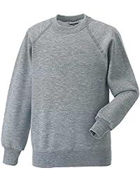 JerzeesHerren Sweatshirt