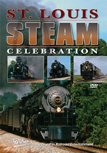 st-louis-steam-celebration