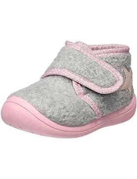 Gioseppo 30570, Zapatillas de Estar Por Casa para Bebés