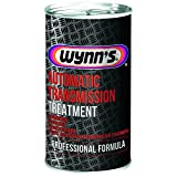 Carpoint Wynn's 1831019 64544 Automatic Transmission Treatment 325 ml