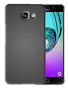 PrintFunny Designer Printed Case For Samsung Galaxy A510