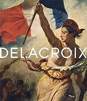 Prie le ciel pour que je sois un grand homme. A peine âgé de dix-sept ans, Eugène Delacroix affiche son ambition : incarner un destin hors du commun, celui du peintre le plus glorieux de son siècle. A l'occasion de la rétrospective exceptionnelle que...