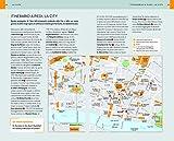 Londra-Con-mappa-estrabile