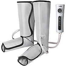 Sanitas Venen Massagegerät Stufen Luftkammern Luft Kompression Beine Elektrisch Pflege- & Wellness-geräte